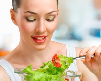 диета для похудения груди, breast slimming diet