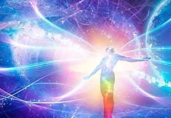 Медитация для начинающих как научиться правильно медитировать