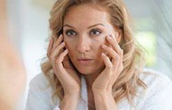 Массаж лица против морщин: 10 эффективных техник