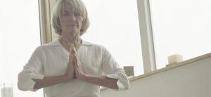 Правила и техники медитации для новичков